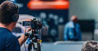 Xso Audiovisuals estrena nuevos servicios audiovisuales