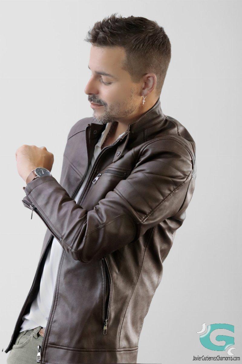 Entrevista Oscar Lojo Leiro de Pole Watches