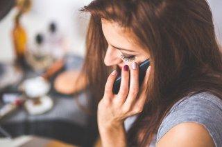 Conoce la importancia de elegir una buena tarifa telefónica para tu móvil
