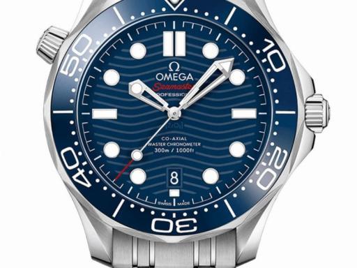 Ya no me gustan los relojes modernos