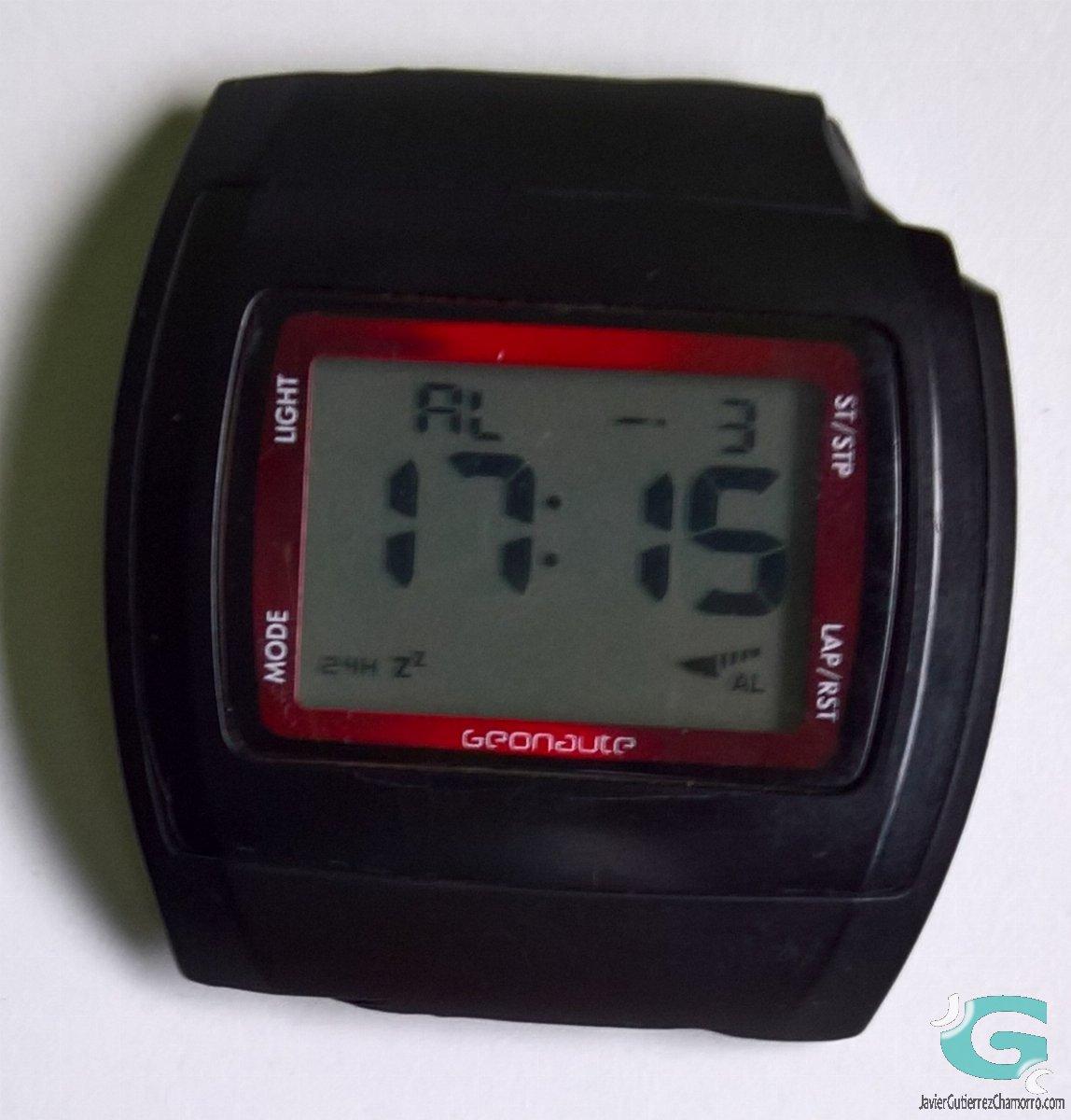 Galería de relojes de los lectores (4)