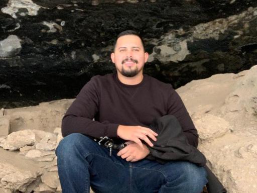 Entrevista a Fernando Mansilla de Pontvs Watch