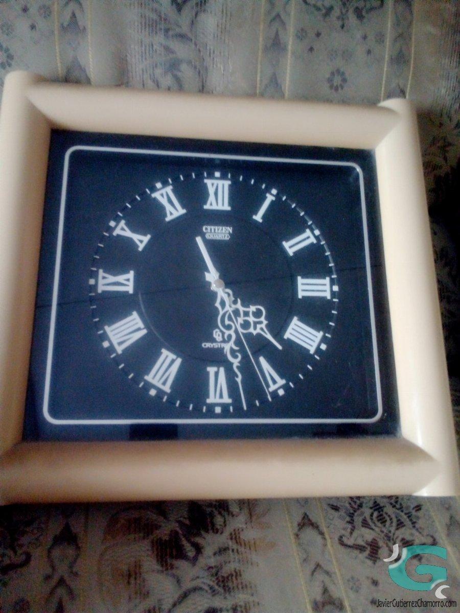 Galería de relojes de los lectores (5)