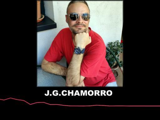 Entrevista en G-Shock en Español (GES): Una charla con Guti