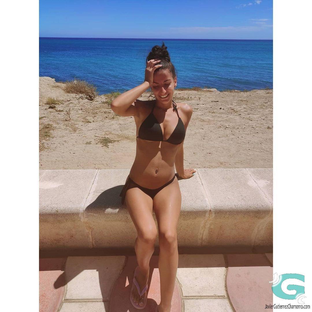 Las chicas del Instagram 3