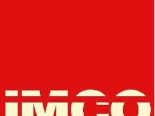 Mechero IMCO Triplex Super 6700