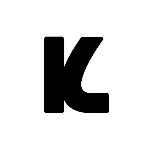 KingTuna Super Engineer RSWF Edition