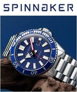 Amalfi Diver SP-5074-22