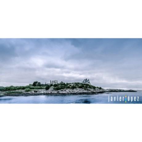2019 Newport . Rhode Island