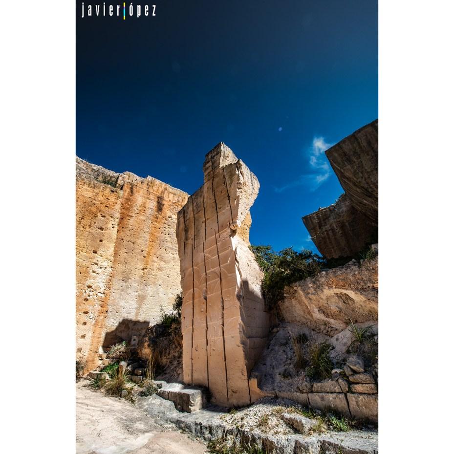 2019 Menorca (Baleares)