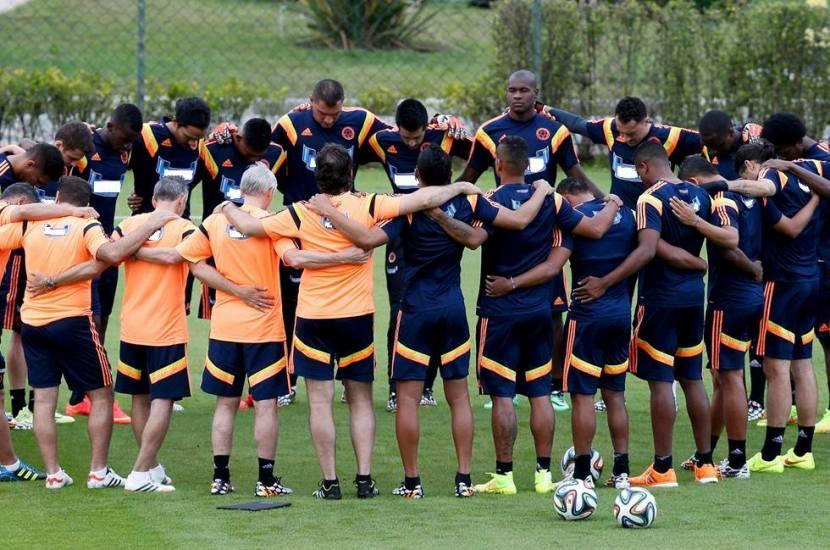¿Cómo debe ser la formación del joven futbolista?