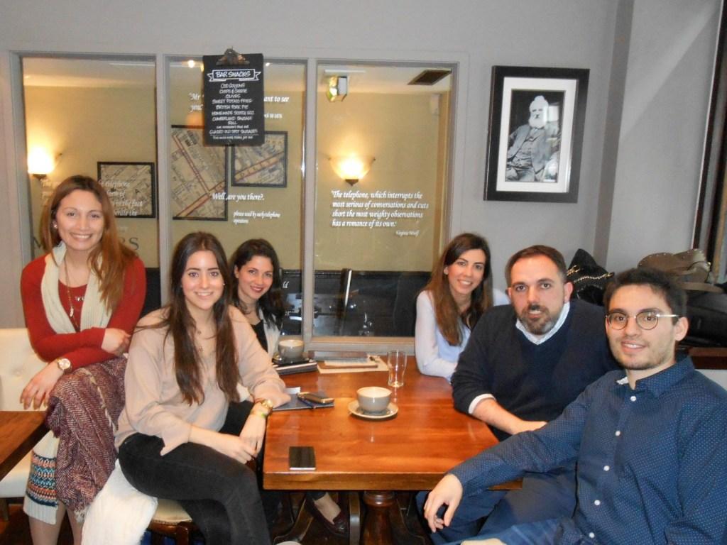 Equipo-vivelondres-primer-aniversario-entrevista-eliberico