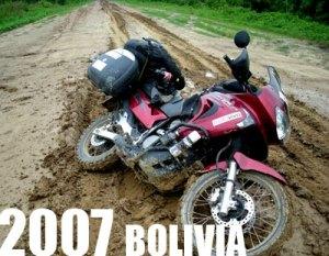 2007intro