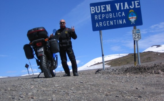 Argent.viaje1.05 066_800x600.jpg