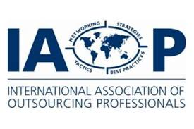 IAOP®, Certified Outsourcing Professionals®