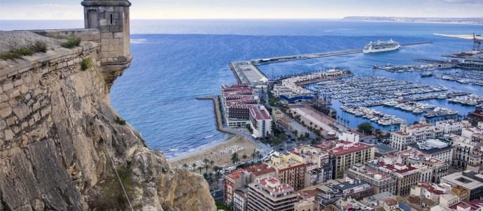 Curso Oficial de Certificación PRINCE2® Agile con Javier Peris en San Juan de Alicante