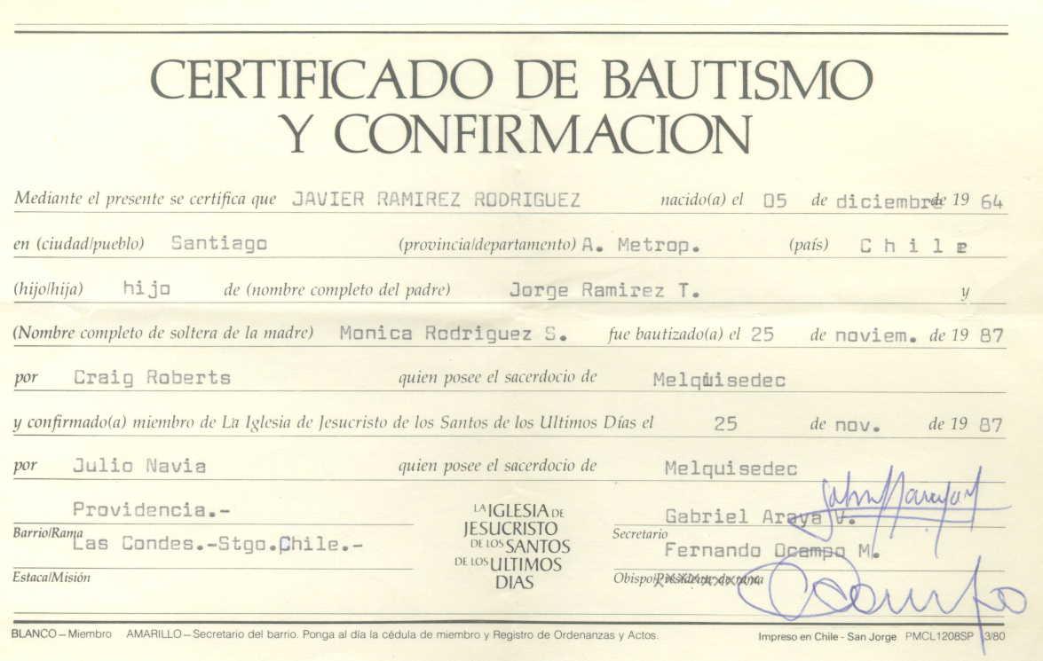 Gratis Religiosos Para Certificados Imprimir