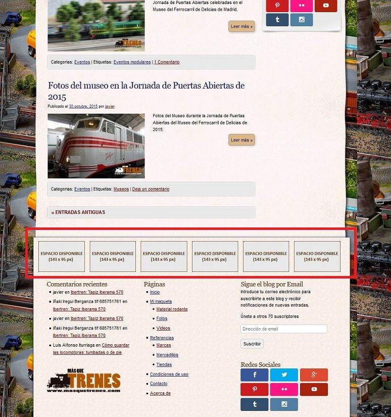 anadir-una-nueva-zona-de-widgets-en-wordpress-01