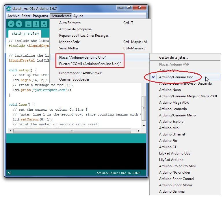 Arduino IDE 3