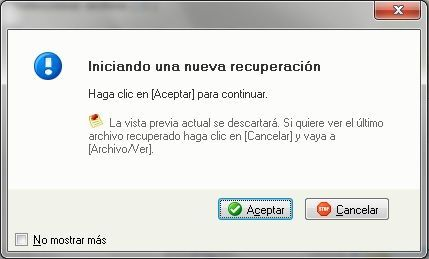 ExcelFix Prueba 1 - 04