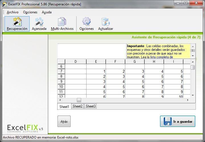 ExcelFix Prueba 1 - 07