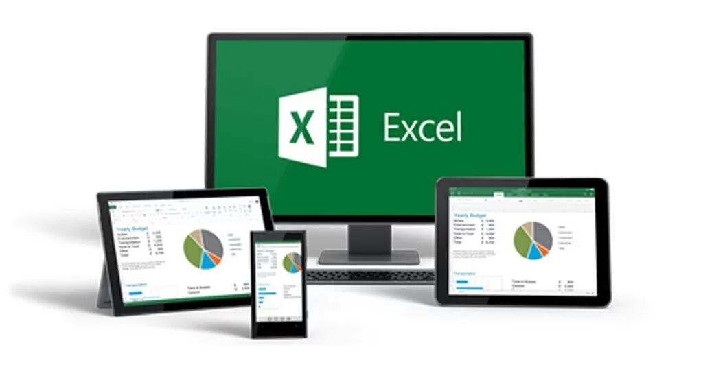 Excel VB Automation error al crear objeto de Internet Explorer