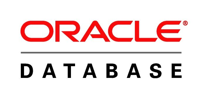 Oracle. Función para concatenar resultados de tipo texto en una select