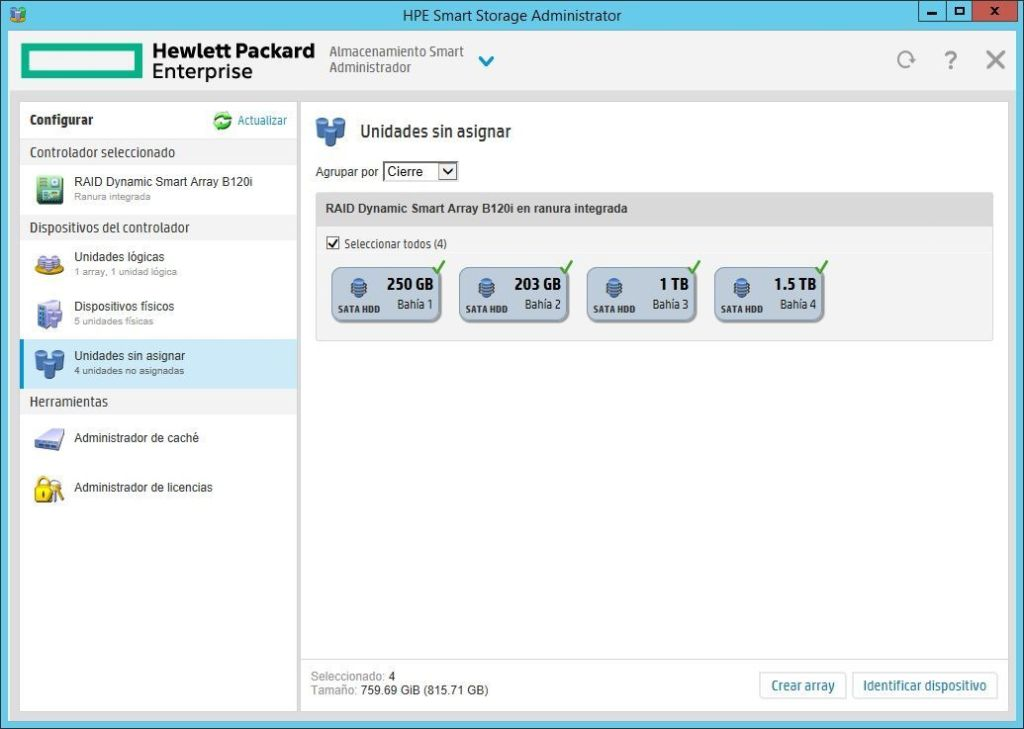 raid-con-hp-proliant-4-crear-array-tercera-opcion-3