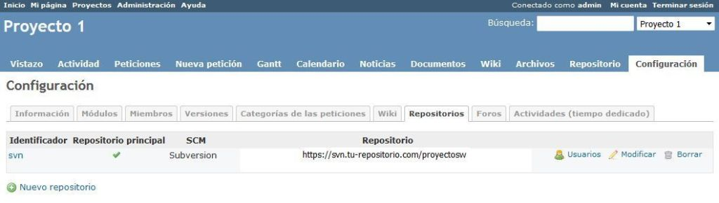 redmine-configurar-repositorio-svn-configurar-proyecto-03