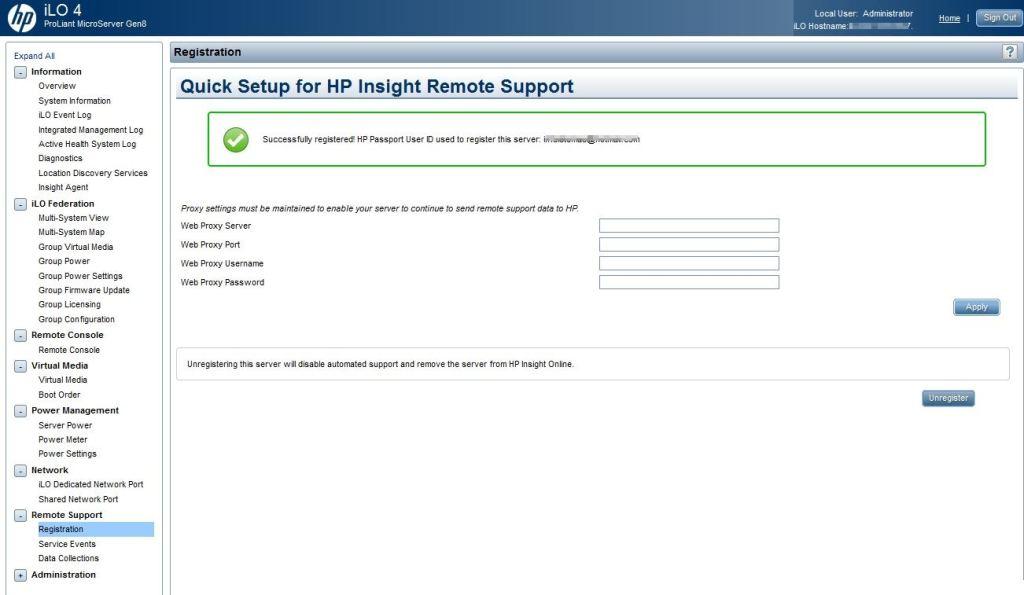 registrar-servidor-con-hp-passport-01