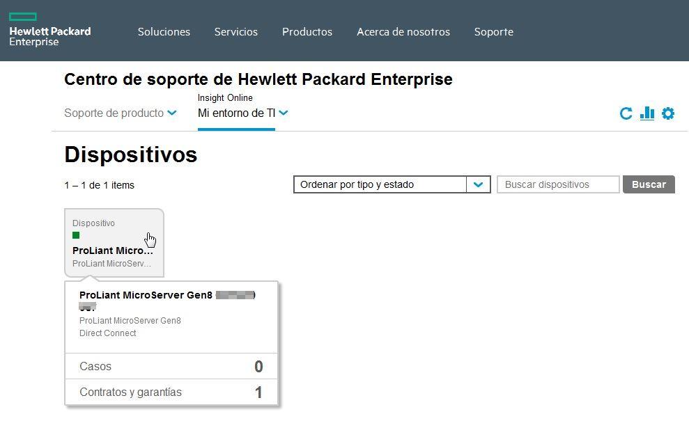 registrar-servidor-con-hp-passport-10