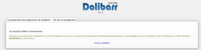 Dolibarr_36_37_paso6