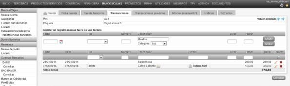 Dolibarr_BancosCajas_AnadirRegistros2