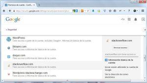 EliminarPermisosAplicacionesTercerosGoogleFacebook2