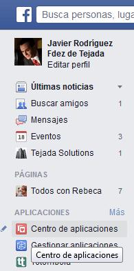 Facebook-BloquearInvitacionesJuegos1