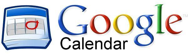 Importar Google Calendar en Outlook