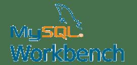 MySQL Database Size