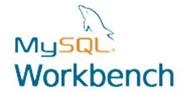 Mysql – Error Lock wait timeout exceeded