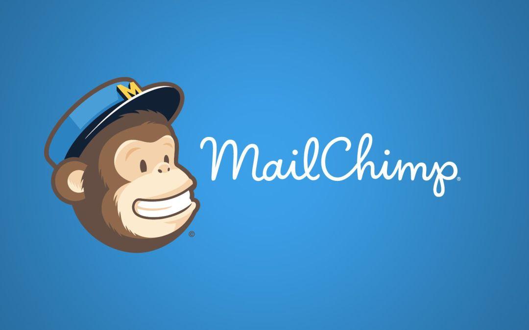 Importar Suscriptores en MailChimp desde CSV