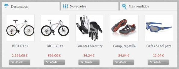 Prestashop_AnadirFormatoMoneda-3