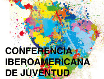 Iberoamerican Conferences Poster