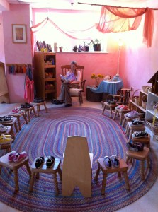daisy-kindergarten-lucy2