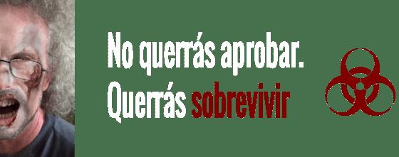 cabecera-home-new3