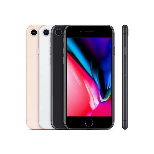 iPhone 8 64Gb Reacondicionado