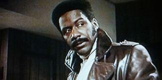 Shaft, el icono sexual afroamericano de los '70