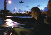 """""""Corrupción en Miami"""" (""""Miami Vice"""", 2006)"""
