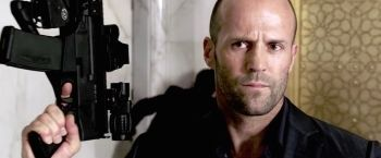 "Jason Statham en ""Furious 7"" (2015)"
