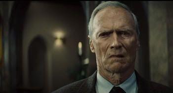"""Will Ferrell y Mark Wahlberg en """"Los otros Dos"""""""