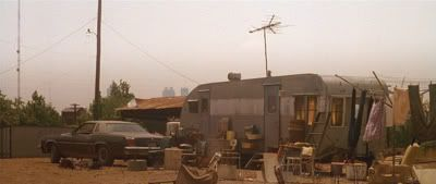 """Kalifornia"" (Dominic Sena, 1993)"