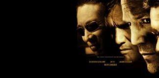 """""""Los Mercenarios"""" (""""The Expendables"""", 2010)"""